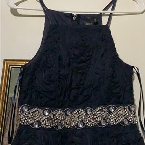 Trixxi Dresses - Trixxi semi formal dress